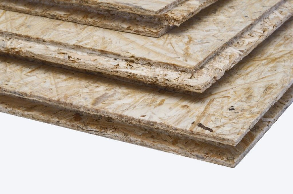 Full fill between and under rafter insulation AGEPAN DWD protect
