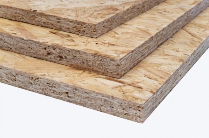 Over-rafter insulation AGEPAN THD T+G