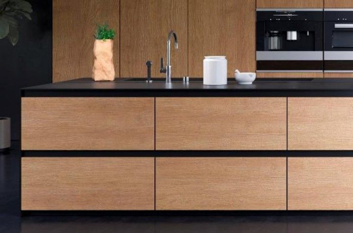 Innovus Essence - MF MDF Synchronized MR