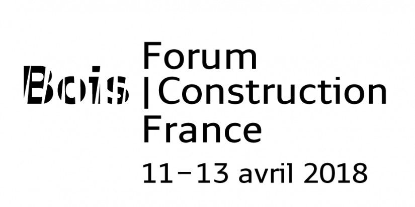 AGEPAN® SYSTEM at 8th International Wood Construction Forum