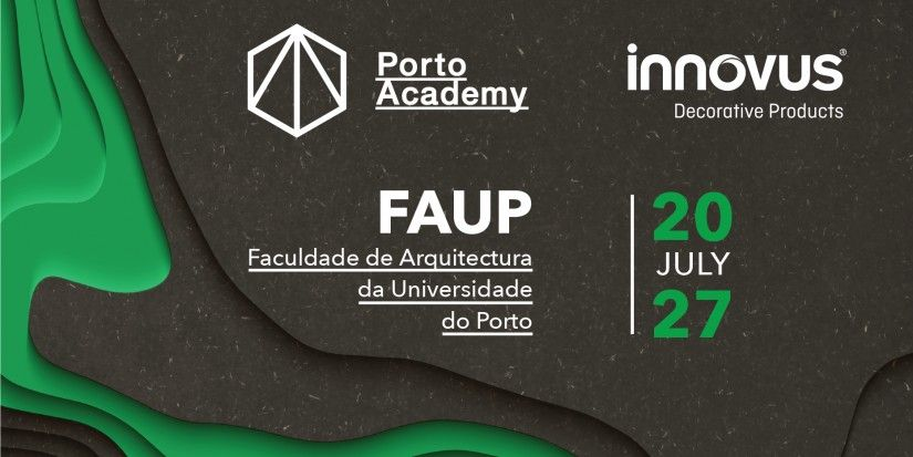 Sonae Arauco supports the 6th edition of Porto Academy