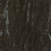 F2259 - Black Marmor | Innovus HPL High Gloss