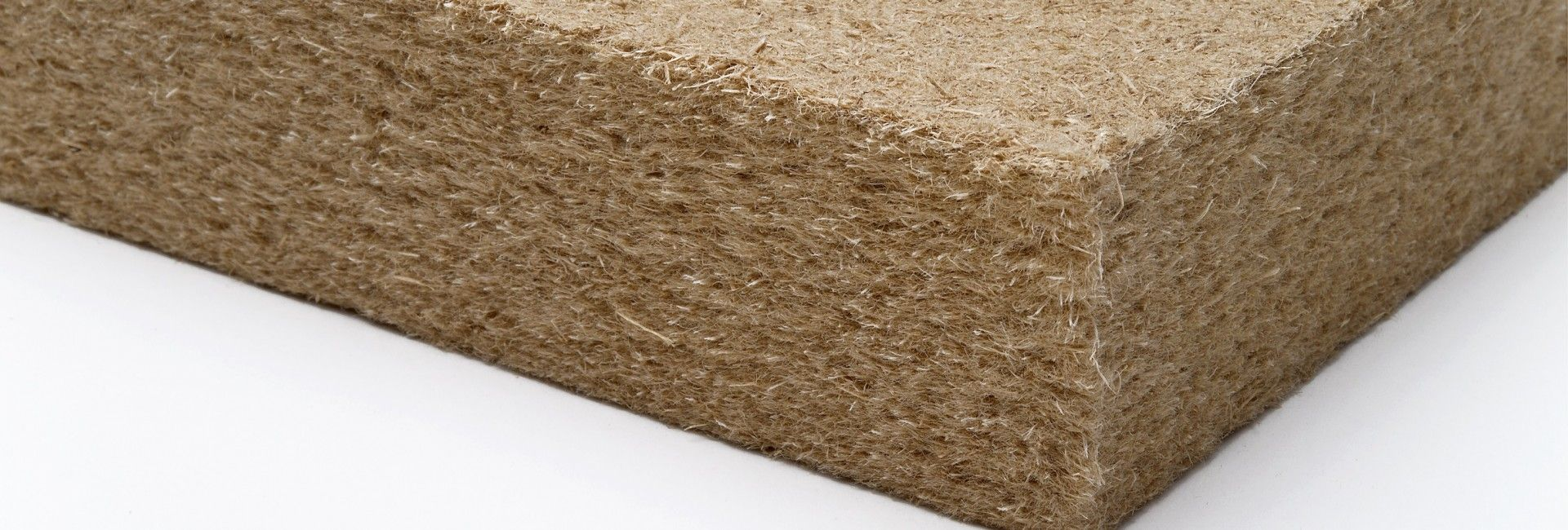 AGEPAN Natural Insulation Panel