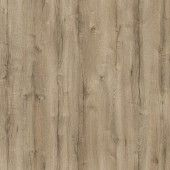 M6280 - Sanctuary Oak | Innovus Thin MDF Painted