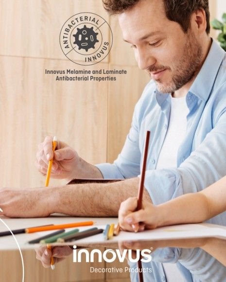 Nouvelle Collection Innovus