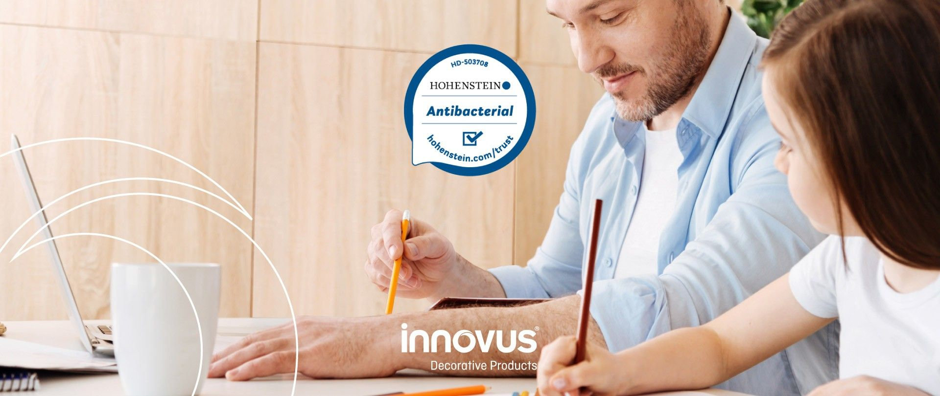 New Innovus Collection